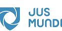Jus Mundi • Blog