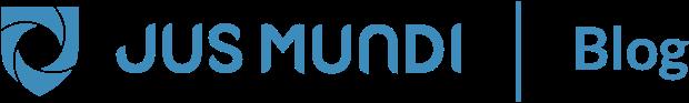 Jus Mundi Blog