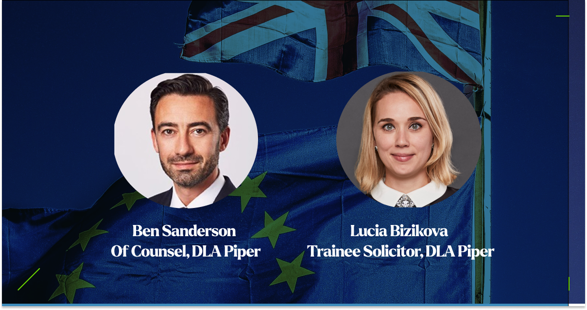 Investment protection falls victim to Brexit – The analysis of the EU-UK Trade and Cooperation Agreement