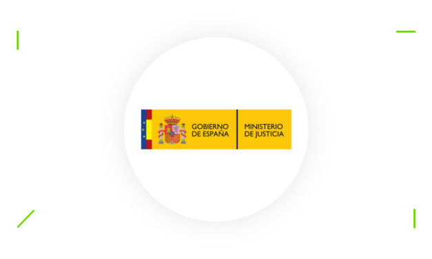 Arbitration Team of the Month Issue No. 9 – The Ministry of Justice of Spain