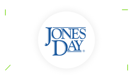 Arbitration Team of the Month Issue No. 12 – Jones Day