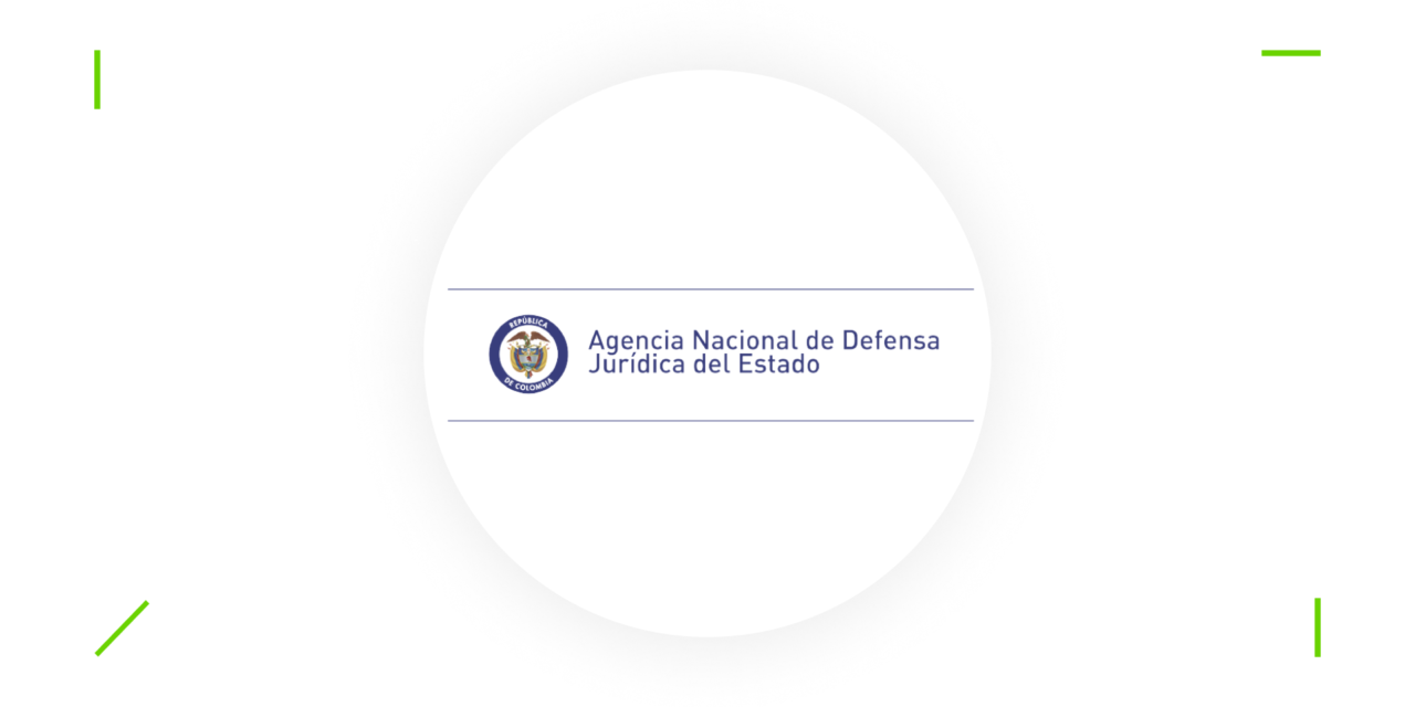 Arbitration Team of the Month Issue No. 13 – The Republic of Colombia