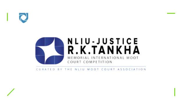 Jus Mundi Research partnership with the NLIU International Arbitration Moot